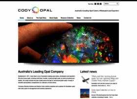 codyopal.com