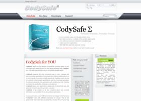 codysafe.com
