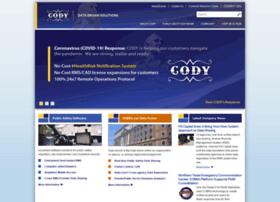 codysystems.com