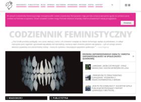 codziennikfeministyczny.pl