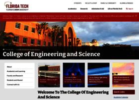coe.fit.edu