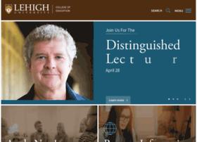 coe.lehigh.edu