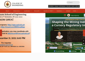 coe.upd.edu.ph