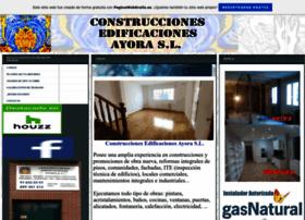 coeday.es.tl