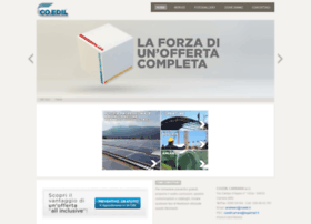 Idrojet multiservice pulizia pannelli fotovoltaici websites and posts