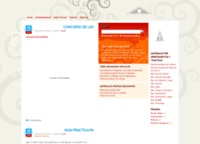 coeducaiessuel.blogspot.com