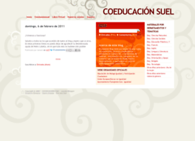 coeducaiessuel2011.blogspot.com