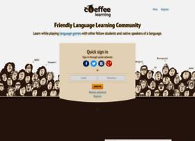 coeffee.com