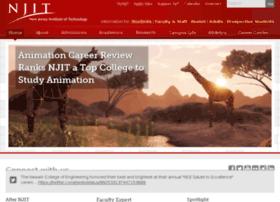 coefs2.njit.edu