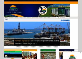 coega.co.za