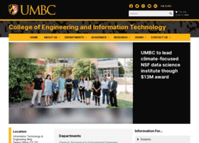 coeit.umbc.edu