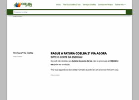 coelba2via.net
