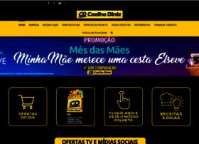 coelhodiniz.com.br