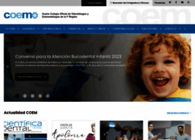 coem.org.es