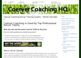 coervercoachinghq.com
