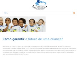 coeso.org.br