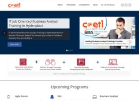 coetl.com
