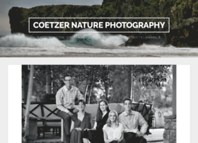 coetzernaturephotography.com