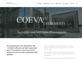 coeva.com