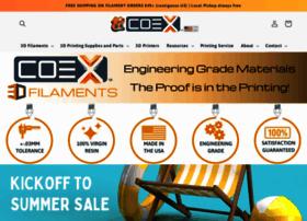 coex3d.com