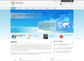 coextrix.com