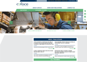 coface-usa.com