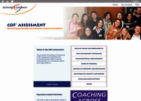 cofassessment.net