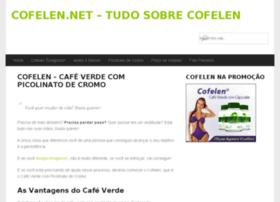 cofelen.net