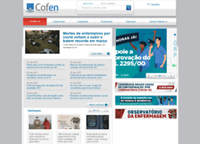 cofen.gov.br