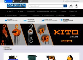 cofermeta.com.br