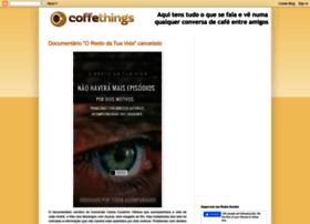 coffe-things.com