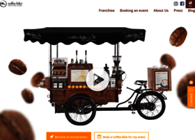 coffee-bike.com