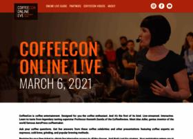 coffee-con.com
