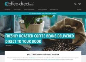 coffee-direct.co.uk