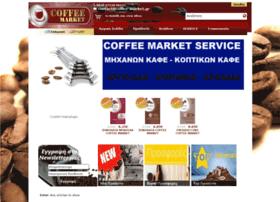coffee-market.gr