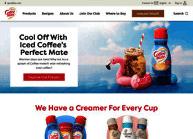 coffee-mate.com