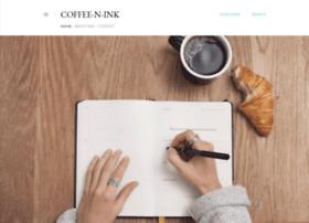 coffee-n-ink.com