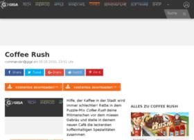 coffee-rush.funload.de