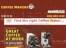 coffee.byte19.com