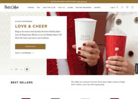 coffee.com