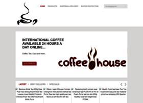 coffee.windowstorussia.com