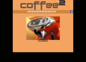 coffee2.it