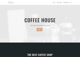 coffee365.jp