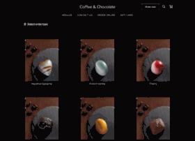 coffeeandchocolate.com