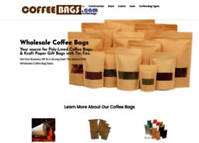 coffeebags.com