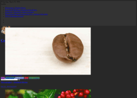 coffeebean.guru
