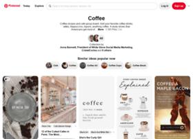 coffeebeansblog.com