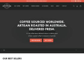 coffeebeansdelivered.com.au