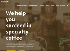coffeebusiness.com