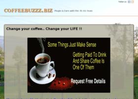coffeebuzzz.biz